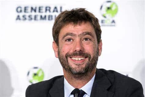 Juventus, Agnelli blocca gli stipendi fino a giugno? L'indiscrezione