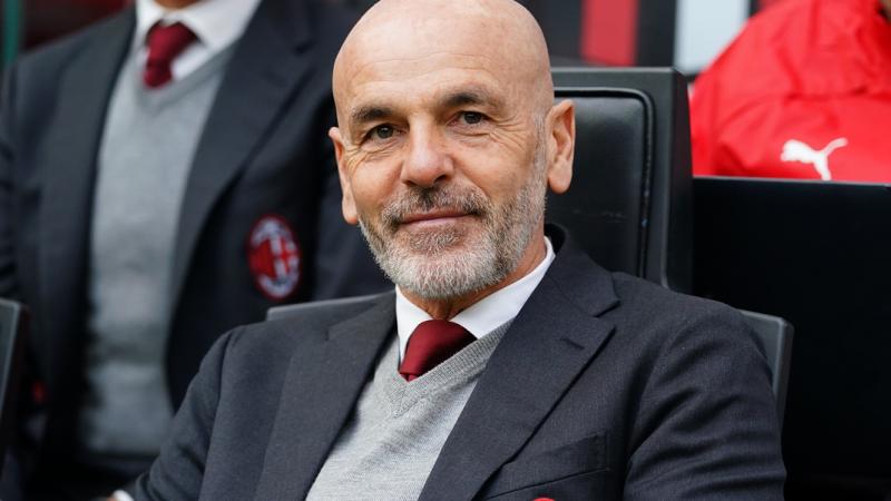 Sorrisi in casa Milan: pronto l'attaccante per il 2022