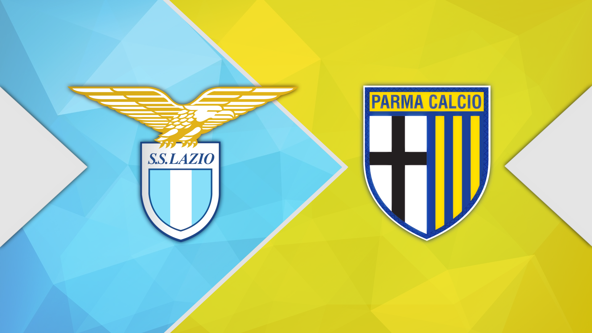 quote scommesse Lazio-Parma