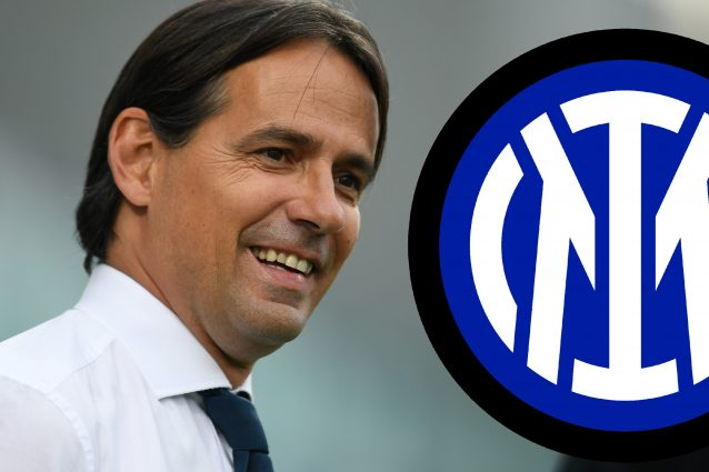 Inter, Inzaghi punta un suo fedelissimo. Le ultime