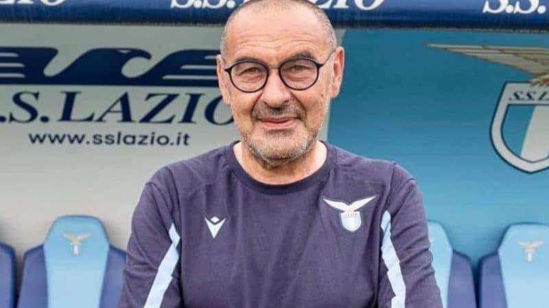 Lazio, difensore cercasi tra gli svincolati: Sarri spinge per un big, due le alternative