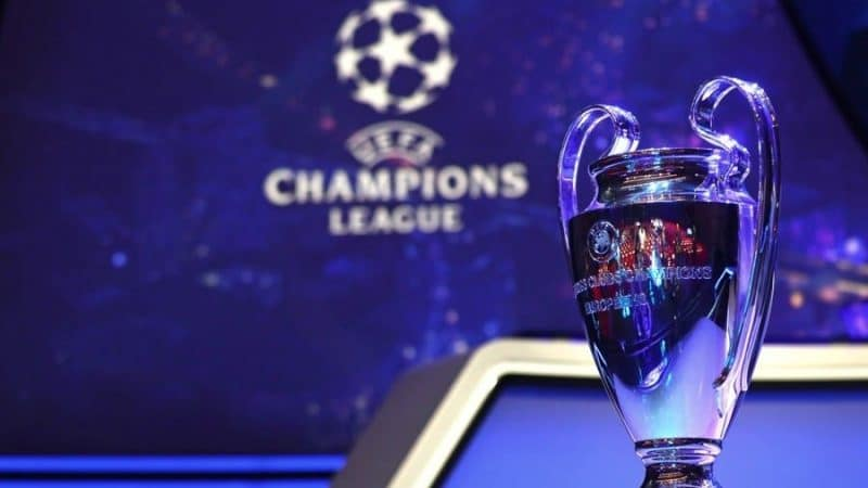 Champions League, Villareal – Atalanta: Le probabili scelte di Emery e Gasperini. Diretta tv
