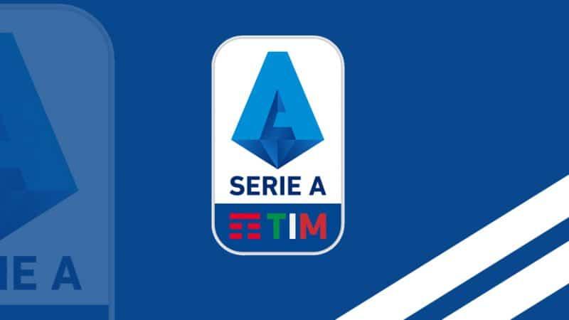 Venezia – Torino: Le probabili scelte di P.Zanetti e Juric. Diretta tv e streaming