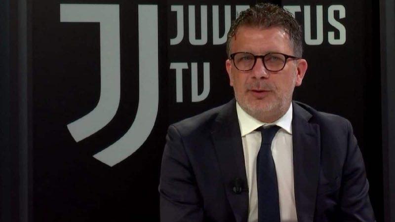 Juventus, il punto sugli infortunati e le strategie di Cherubini sul mercato. Le ultimissime