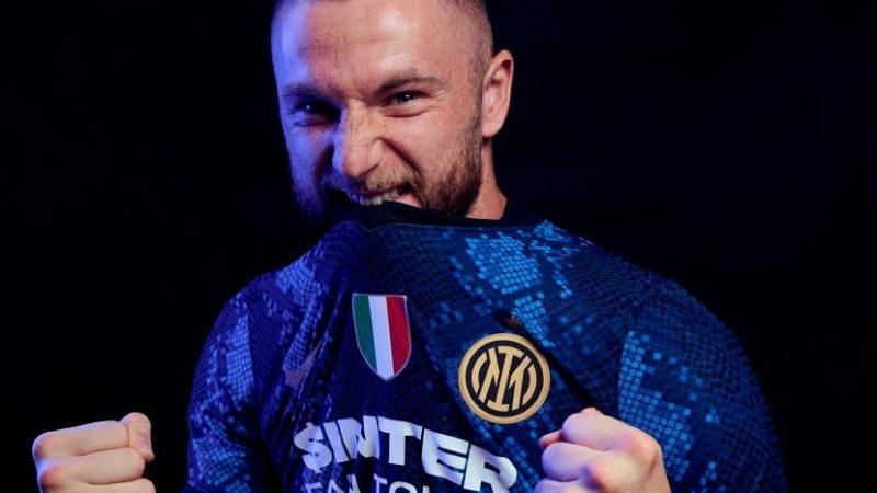 Inter, 29 milioni da nuove entrate per la maglia