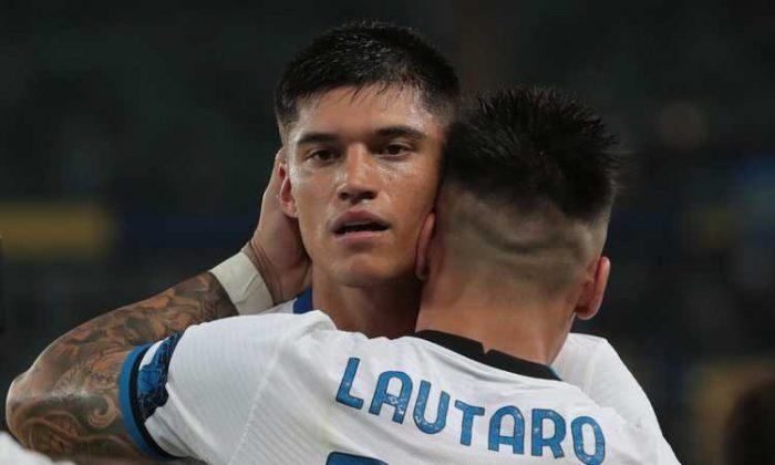 Inter-Real Madrid, recupero importante per Inzaghi: tante assenze per Ancelotti | Visibile su Amazon Prime Video