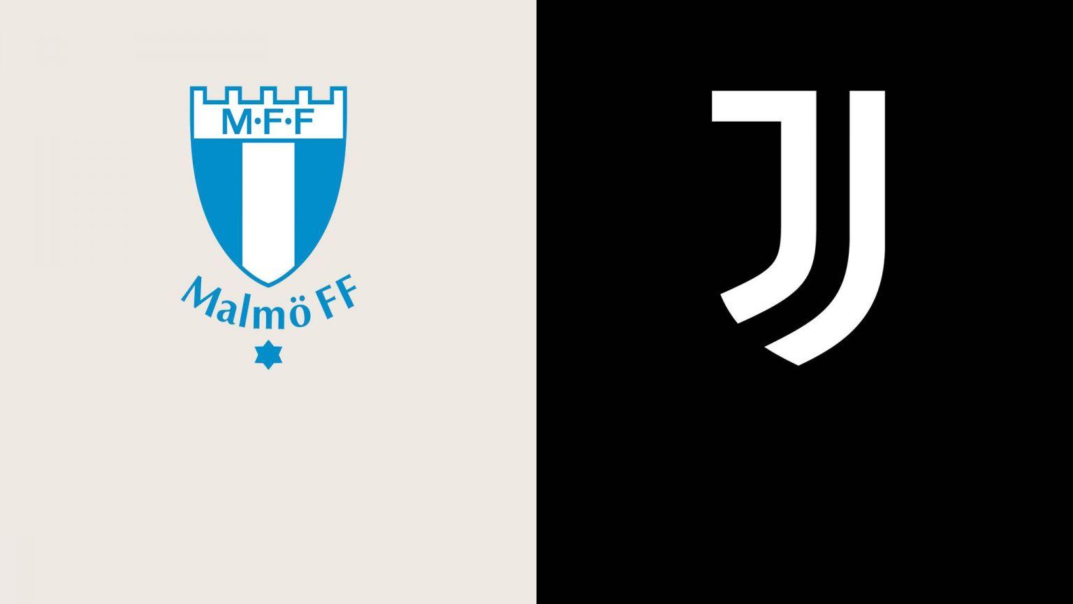 Malmoe – Juventus: le probabili scelte di Tomasson e Allegri. Partita in chiaro