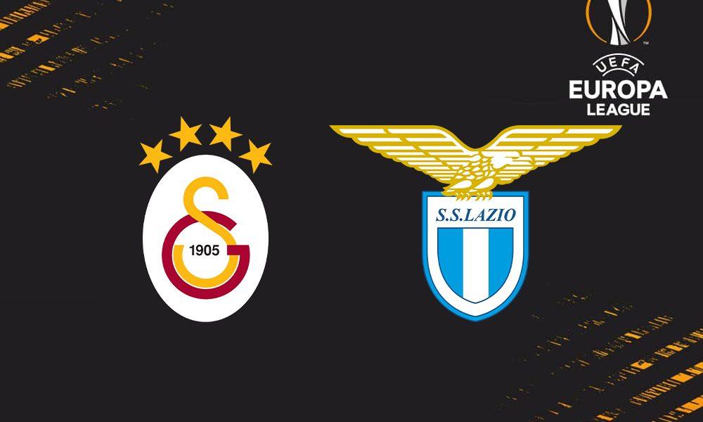 Galatasaray – Lazio: le probabili scelte di Terim e Sarri. Diretta tv
