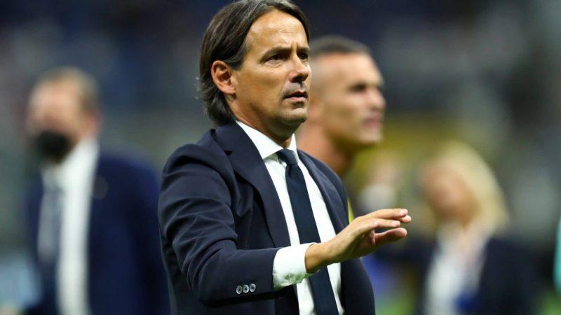 Inter-Bologna, novità tra difesa e attacco: le ultime sulle probabili formazioni