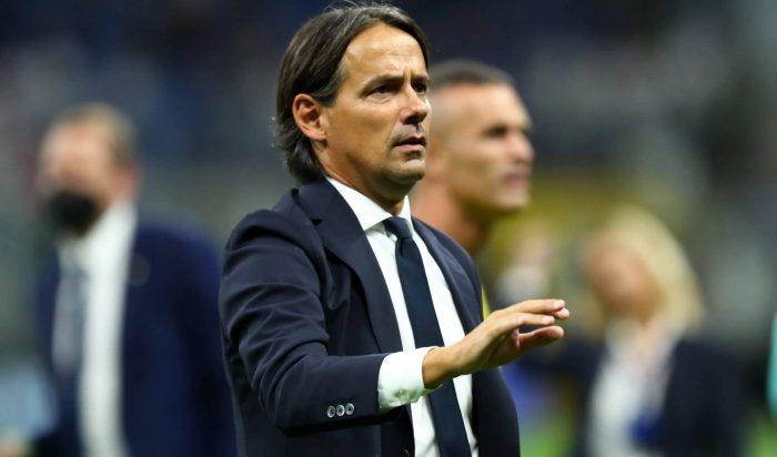 Inter, la richiesta sul mercato di Inzaghi: assalto a un attaccante
