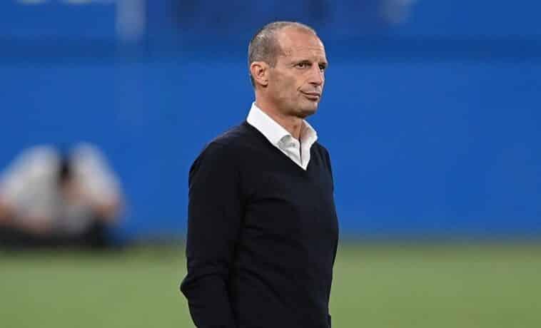 Juventus, di nuovo un ko: mai cosi male da sei stagioni. I dettagli