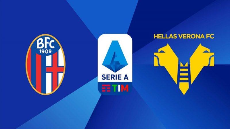 Bologna – Verona, le probabili scelte di Mihajlovic e Di Francesco. Diretta tv e streaming