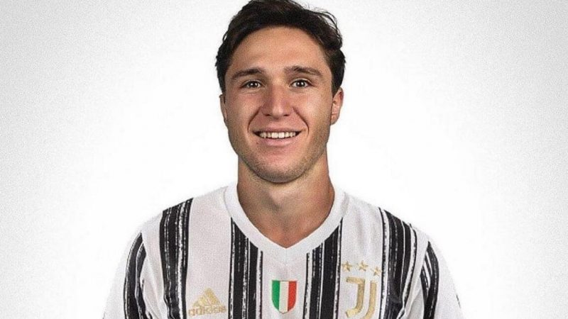 Juventus, Chiesa verso il recupero per il Milan. Le ultimissime