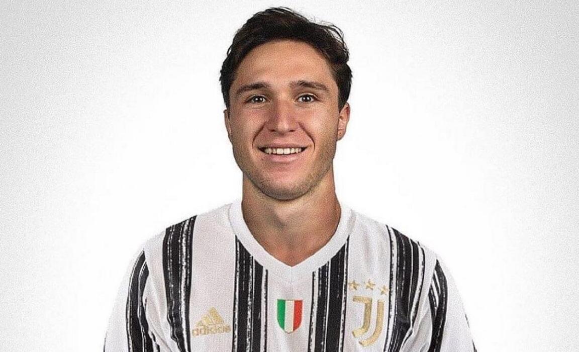 Juventus, Premier League pronta all'assalto per Chiesa. Dettagli e cifre