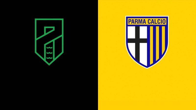 Pordenone – Parma: Rastelli rivoluziona i friulani, Maresca non cambia. Diretta tv e streaming