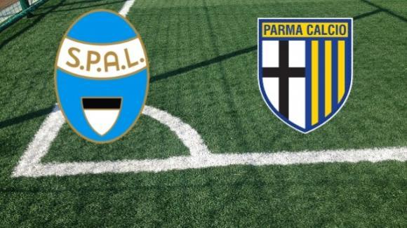 Spal – Parma: Le probabili scelte di Clotet e Maresca. Diretta tv e streaming