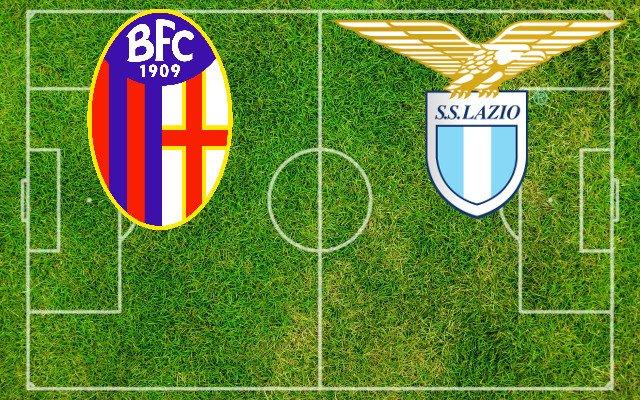 Bologna – Lazio: Assenze importanti per i due tecnici. Diretta tv e Streaming