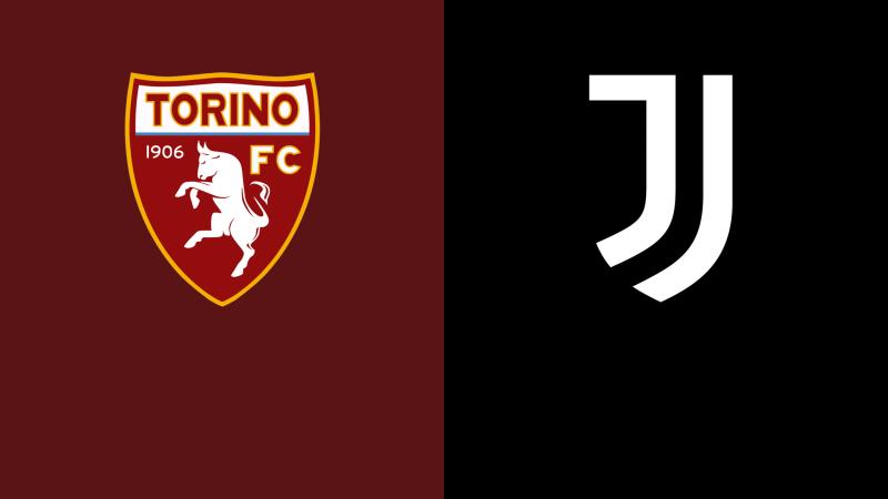 Torino – Juventus: Le probabili scelte di Juric e Allegri. Diretta tv e streaming