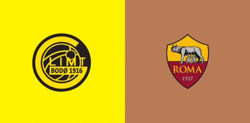 Bodo Glimt – Roma, probabili formazioni: diretta tv e streaming.