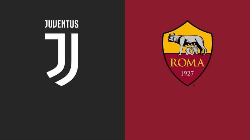 Juventus – Roma: Emergenza a centrocampo per Allegri, un dubbio per Mourinho. Diretta tv e streaming