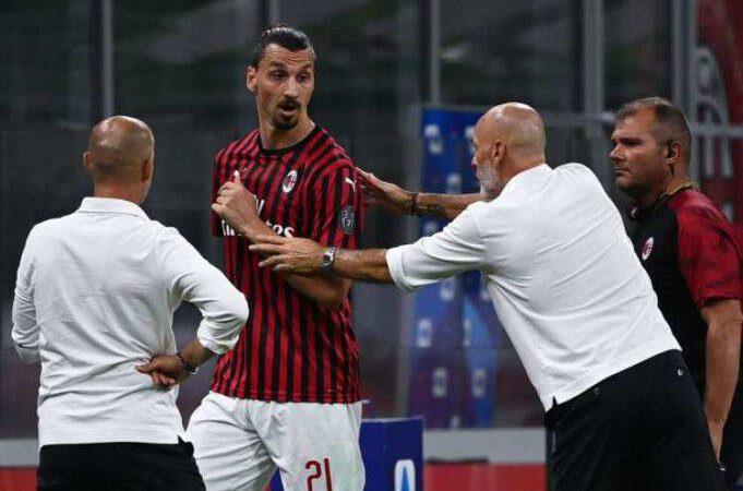 Bologna – Milan: rossoneri a Bologna per riscattarsi, ma Pioli è in emergenza. Diretta tv